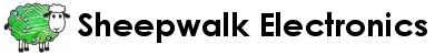 Sheepwalk Electronics